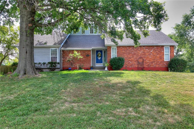 9725 Betsy Ross Court, Liberty, MO 64068 - MLS#: 2163935