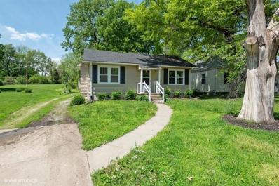 2716 S Glendale Avenue, Independence, MO 64052 - MLS#: 2163958