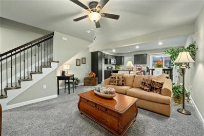 403 Tumbleweed Place, Belton, MO 64012 - MLS#: 2163969