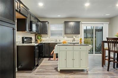 405 Tumbleweed Place, Belton, MO 64012 - MLS#: 2163973
