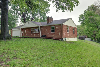 9616 E 29th Terrace, Independence, MO 64052 - MLS#: 2164019