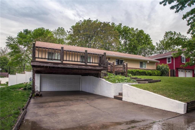 7910 Appleton Avenue, Raytown, MO 64138 - MLS#: 2164045