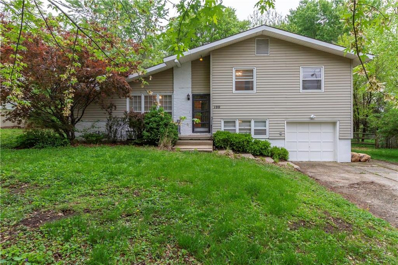 100 E 127TH Street, Kansas City, MO 64145 - MLS#: 2164079