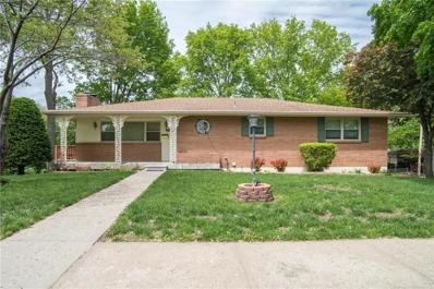 7900 Freeman Avenue, Kansas City, KS 66112 - MLS#: 2164108
