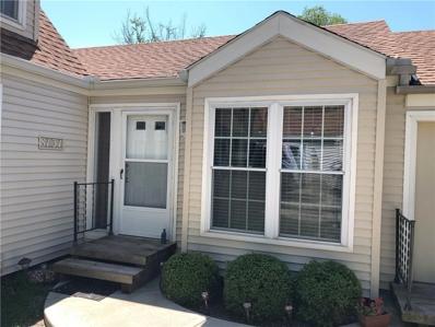 8131 N Stoddard Avenue, Kansas City, MO 64152 - MLS#: 2164111