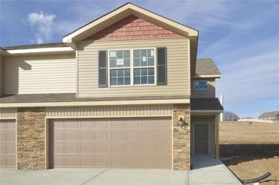 118 Ryan Court, Platte City, MO 64079 - #: 2164141