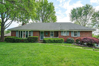 15509 E 44th Terrace, Independence, MO 64055 - MLS#: 2164156