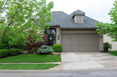8843 W 143RD Terrace, Overland Park, KS 66221 - MLS#: 2164172