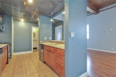 609 Central Street UNIT 1306, Kansas City, MO 64105 - MLS#: 2164250