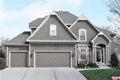 12463 S KENTON Street, Olathe, KS 66061 - MLS#: 2164269