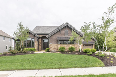 12711 W 160th Terrace, Overland Park, KS 66221 - MLS#: 2164311
