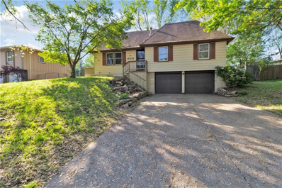 19215 E 18th Street, Independence, MO 64058 - MLS#: 2164363