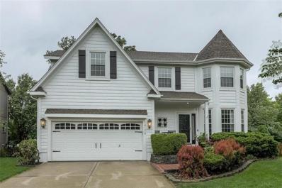 14179 W 149th Terrace, Olathe, KS 66062 - #: 2164400