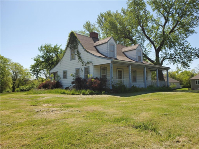1255 SW Pryor Road, Lees Summit, MO 64081 - MLS#: 2164418