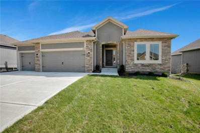 3605 NE 91st Place, Kansas City, MO 64155 - MLS#: 2164422