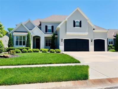 15201 GRANT Street, Overland Park, KS 66221 - MLS#: 2164497