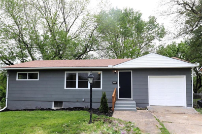 10701 Bennington Avenue, Kansas City, MO 64134 - MLS#: 2164503