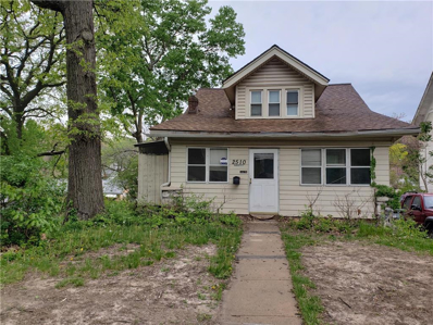 2510 Hardesty Avenue, Kansas City, MO 64127 - MLS#: 2164511