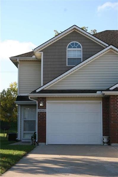 10563 E 46th Terrace, Kansas City, MO 64133 - #: 2164512