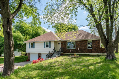 1003 Barron Road, Raymore, MO 64083 - MLS#: 2164530