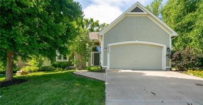 23505 W 72nd Terrace, Shawnee, KS 66227 - MLS#: 2164584