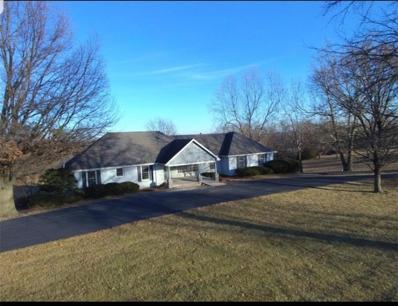 12811 Lakeland Drive, Country Club, MO 64506 - #: 2164654