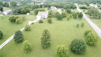 14222 N Zachary Drive, Liberty, MO 64068 - MLS#: 2164698