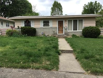 2110 Waverly Avenue, Kansas City, KS 66104 - MLS#: 2164750