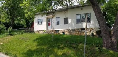 1 Vine Street, Excelsior Springs, MO 64024 - #: 2164807