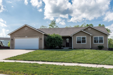 2231 Valley View Drive, Tonganoxie, KS 66086 - MLS#: 2164814