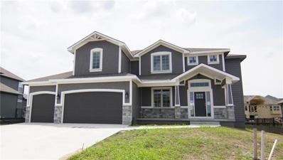 1325 NE Brandywine Drive, Lees Summit, MO 64064 - MLS#: 2164823