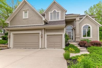 26310 W Cedar Niles Circle, Olathe, KS 66061 - MLS#: 2164836