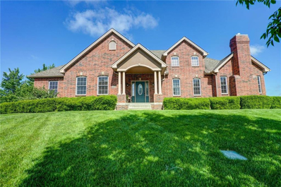 120 NW Morton Court, Lees Summit, MO 64081 - #: 2164857