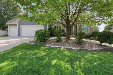 12701 Kessler Street, Overland Park, KS 66213 - MLS#: 2164866