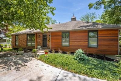 7329 Belinder Avenue, Prairie Village, KS 66208 - #: 2164889