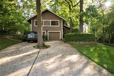 7104 Harvard Avenue, Raytown, MO 64133 - MLS#: 2164895