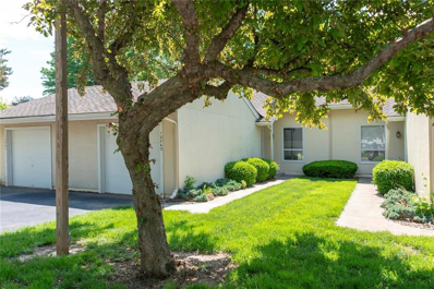 12743 W 108th Place