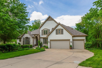 26720 W 107th Street, Olathe, KS 66061 - MLS#: 2164941