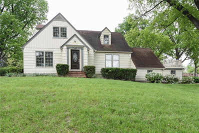 5621 NE Doniphan Lane, Village Of Oaks, MO 64118 - MLS#: 2164952