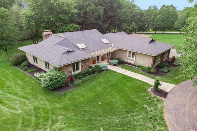 19628 59 Highway, Country Club, MO 64505 - #: 2165012