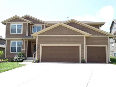 5216 Meadow Lark Drive, Shawnee, KS 66226 - #: 2165064