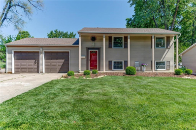 9010 W 100th Terrace, Overland Park, KS 66212 - MLS#: 2165065