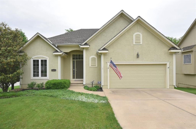 4701 Meadow View Drive, Shawnee, KS 66226 - #: 2165074