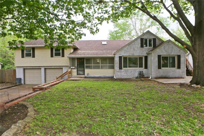 507 NW 15Th Street, Blue Springs, MO 64014 - MLS#: 2165090