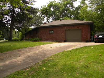 6602 Farrow Avenue, Kansas City, KS 66104 - MLS#: 2165102