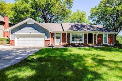 52 E 106 Terrace, Kansas City, MO 64114 - #: 2165152