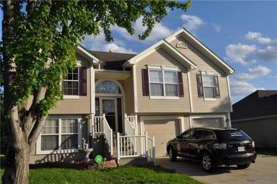 1031 N Elizabeth Avenue, Independence, MO 64056 - MLS#: 2165185