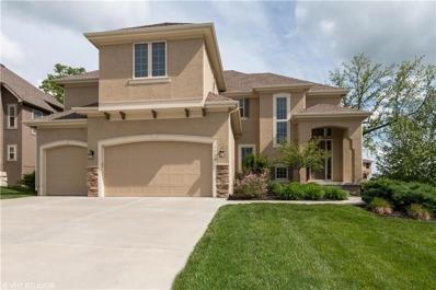 1324 NE Kenwood Drive, Lees Summit, MO 64064 - MLS#: 2165190