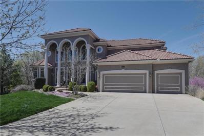 20615 W 88th Terrace, Lenexa, KS 66220 - MLS#: 2165225