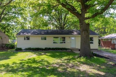 7148 Santa Fe Drive, Overland Park, KS 66204 - MLS#: 2165269